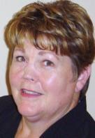 Mary Ann VanSoest