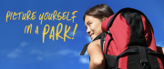 National Parks Week 2012 - Picture Yourself in a Park