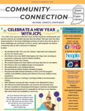 Celebrate a New Year with JCPL!