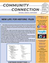Click image to download issue in pdf format.