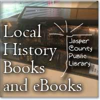 Local History Books and eBooks