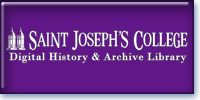 Saint Joseph's College Digital History and Archive Library